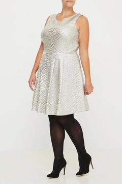 JUNAROSE JL Party Dress - Product List Image
