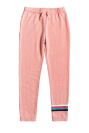 Roxy Jungle Day B Joggers - Front cropped