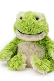Intelex USA, LLC. JUNIOR PLUSH WARMIES - Product Mini Image