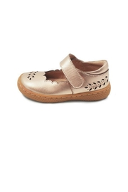 Livie & Luca Juniper Rosegold Youth - Product Mini Image