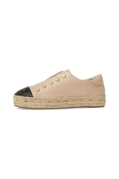 Shoptiques Product: Juniper Sneaker