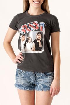 Shoptiques Product: Star Wars Tee