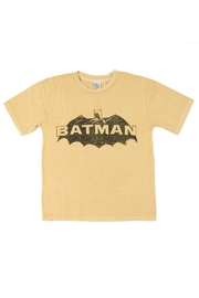 Junk Food Clothing Batman Tee - Product Mini Image