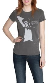 Junk Food Clothing Michael Jackson Tee - Product Mini Image