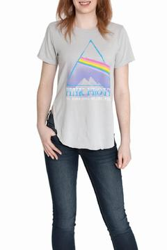 Junk Food Clothing Pink Floyd Tee - Product List Image