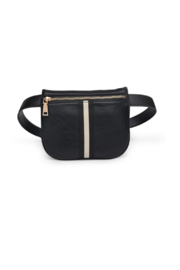 Moda Luxe Juno Belt Bag - Front cropped