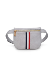 Moda Luxe Juno Belt Bag - Product Mini Image