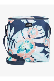 Roxy  Just Be Cool Recycled Insulated Cooler Bag - Product Mini Image