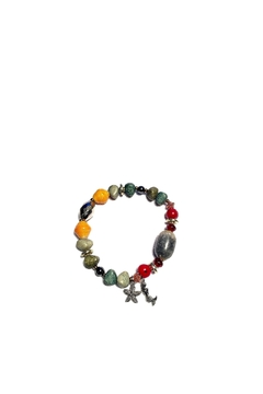 Love's Hangover Creations Just This Bracelet - Alternate List Image