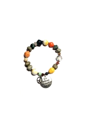 Love's Hangover Creations Just This Bracelet - Product Mini Image