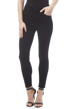 Shoptiques Product: High Ankle Skinny