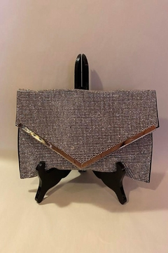 Shoptiques Product: Envelope Clutch