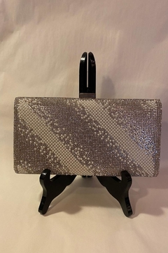 Shoptiques Product: Going Out Clutch
