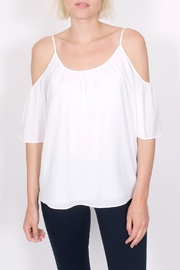 Just Female Julie Blouse - Product Mini Image
