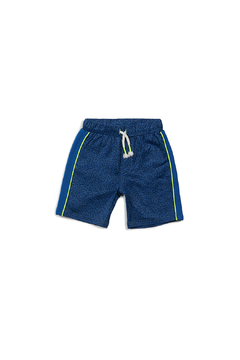 EGG Justin Active Drawstring Short - Product List Image