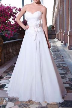 Shoptiques Product: Bridal Ball Gown