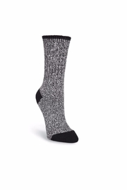 K. Bell Socks Marl Boot Socks - Product Mini Image