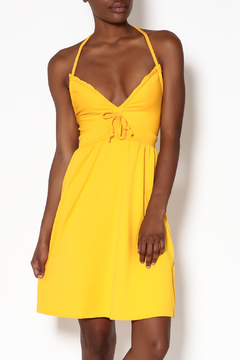 k.fisk Dilly Summer Dress - Product List Image