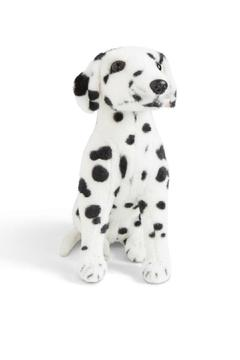 K&K Interiors Stuffed Dog Toy - Product List Image