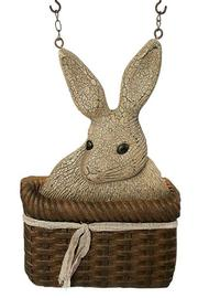 K&K Interiors Rabbit-In-Basket Arrow Replacement - Product Mini Image