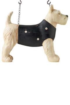 K&K Interiors Scottie Dog Replacement - Product List Image