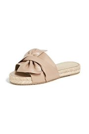 Kaanas Bow Slides - Product Mini Image