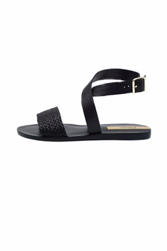 Shoptiques Product: Fortaleza Braided Sandals