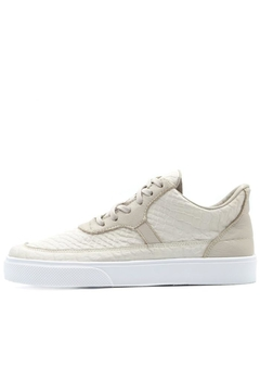 Kaanas Sonora Vanilla Shoes - Product List Image