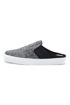 Kaanas Sahara Slip On Sneak - Product List Image