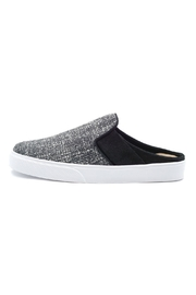 Kaanas Sahara Slip On Sneak - Product Mini Image