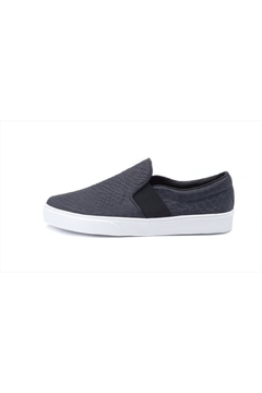 Shoptiques Product: Santa Fe Grey Sneaker