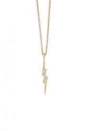 Spartina 449 Kaboom Necklace - Product Mini Image