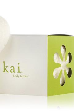 Kai Body Buffer - Product List Image