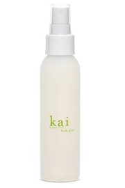 Kai Body Glow - Product Mini Image