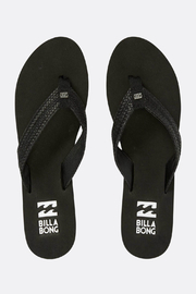 Billabong Kai Flip Flop - Product Mini Image