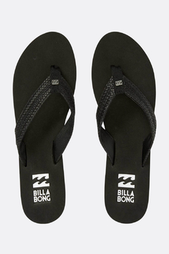 Billabong Kai Flip Flop - Alternate List Image