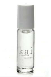 Kai Perfume Oil - Product Mini Image