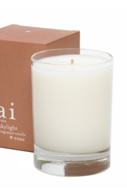 Kai Skylight Candle - Front cropped