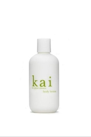 Kai Perfume Kai Body Lotion - Product Mini Image