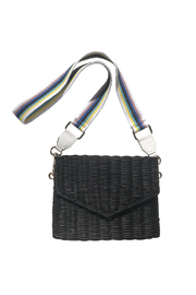 Fallon & Royce Kaia Crossbody - Product Mini Image