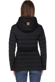Mackage Kaila Light-Down Jacket - Other