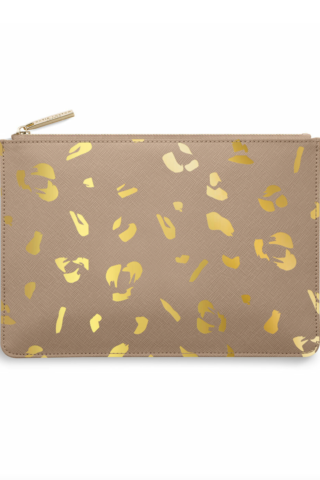 Katie Loxton Perfect Pouches - Front Cropped Image