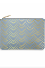 Katie Loxton Perfect Pouches - Front cropped