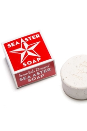 Kala Style Sea Aster Soap - Product Mini Image