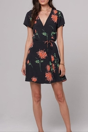 Knot Sisters Kalani Dress - Product Mini Image