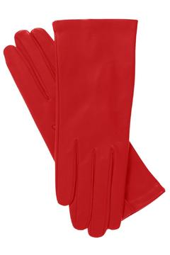 Shoptiques Product: Italian Leather Glove