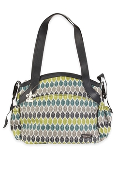 Kalencom Bellisima Diaper Bag - Alternate List Image