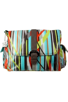 Shoptiques Product: Diaper Bag