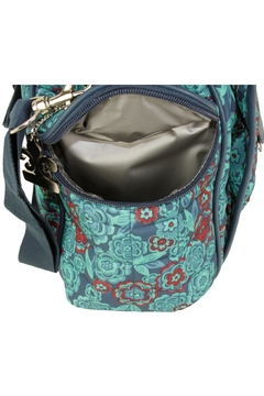 Kalencom Featherweight Diaper Bag - Alternate List Image