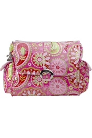 Kalencom Laminated Diaper Bag - Product Mini Image